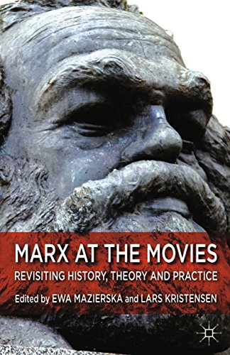 Download Marx at the Movies: Revisiting History, Theory and Practice Pdf