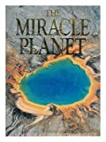 The Miracle Planet, Bruce Brown, Lane Morgan, 0831759992