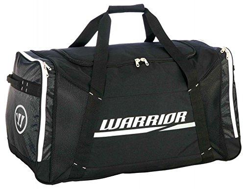 COVERT HBROLL6BKWOSZ Roller Bag Warrior (CA)