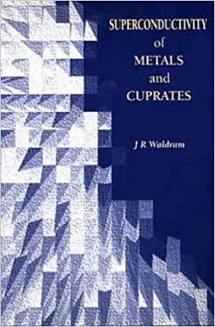 Electrical Electronics Free Kindle Sites For Ebook Downloads