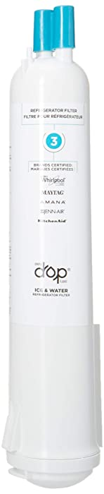 Top 10 Kenmore Pro Refrigerator Water Filter