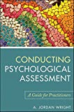 Conducting Psychological Assessment 1st Edition