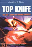 Top Knife, A. Hirshberg and K. L. Mattox, 1903378222