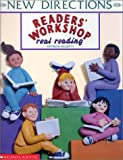 Reader's Workshop, Hagerty, 0590730770