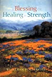 A Blessing of Healing and Strength, Welleran Poltarnees, 1883211514