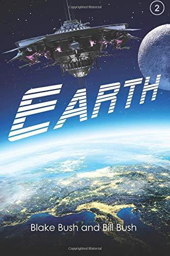 Read Online Earth (Vetrix) pdf