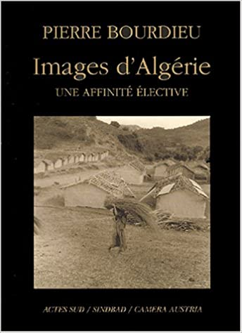 algerie photos