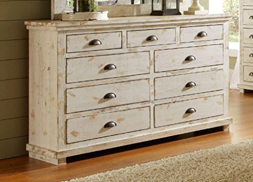 Bedroom Furniture -  -  - 51MH9IrE1%2BL -