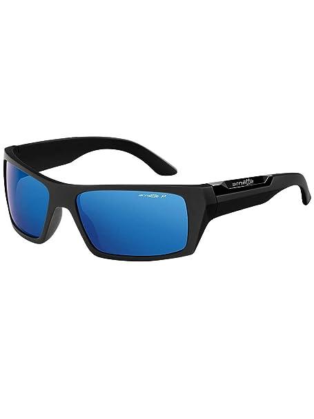 Gafas de sol polarizadas Arnette Roboto AN4181 C61 447/22 ...