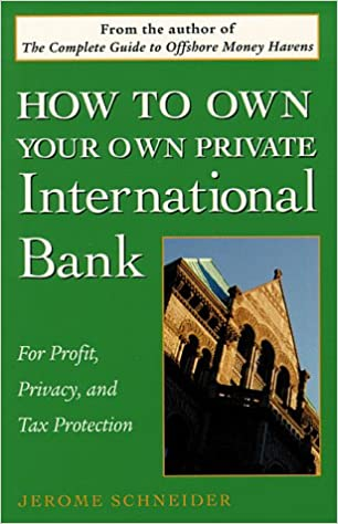 Book pdf banking international