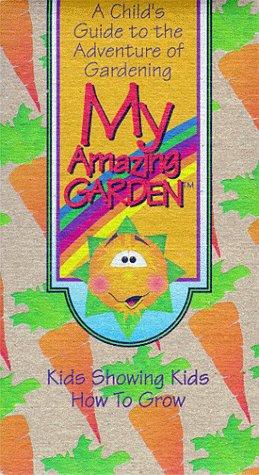 my-amazing-garden-vhs