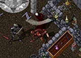 Ultima Online: Age of Shadows - PC