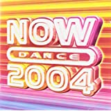 Now Dance 2004