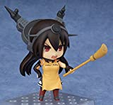 Good Smile Kancolle Nagato Nendoroid Figure
