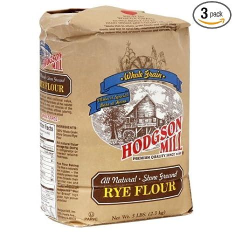 Grain Flour Scoup 3 Pc Set Free Shipping