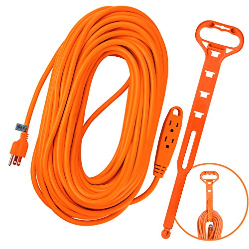 Aurum Cables Outlet Extension Outdoor