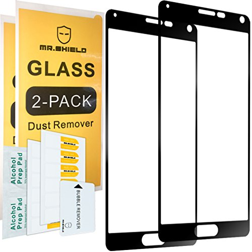 Shield Full Cover Protector Lifetime Replacement product image