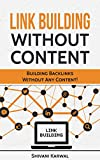 Link Building Without Content: Effective Off-Page Search...