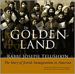 ??UPD?? The Golden Land: The Story Of Jewish Immigration To America: An Interactive History With Removable Documents And Artifacts. Unique aumento Clarity empresa tuning store permite