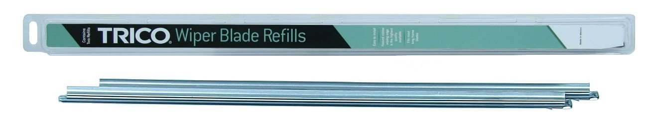 Trico 44-150 Plastic Blade Refill 15 Sold as Pair