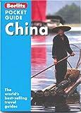 China, Ken Bernstein, 2831570492