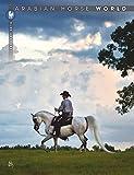 #1: Arabian Horse World