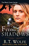 img - for Flying in Shadows (The Black Creek Series, Book 2) (Volume 2) book / textbook / text book