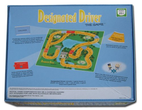 Designated-Driver-Board-Game