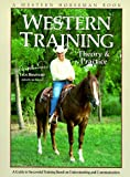 Western Training, Jack Brainard, 0911647163