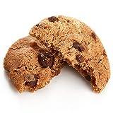 Nana's Gluten Free Chocolate Chip Cookies