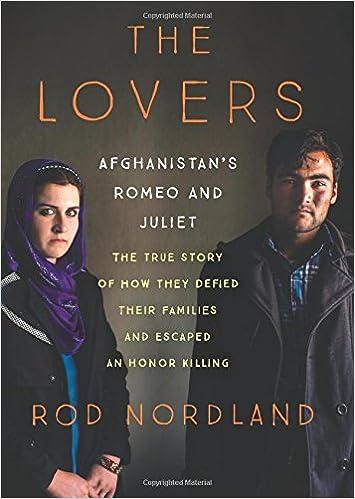 The Lovers DVD Release Date | Redbox, Netflix, iTunes, Amazon