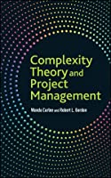 Complexity Theory and Project Management Front Cover