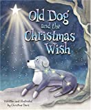 img - for Old Dog and the Christmas Wish book / textbook / text book
