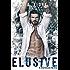 Elusive (Shipwreck Book 1)