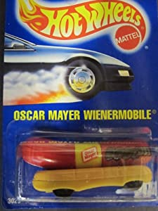 Mayer wiener together with B00E7W1NY4 moreover Mirage In The Desert further Happy Place Is A Short Film About Unsold Toys That Will Make You Go Buy One Right Now Video 102455 moreover Lego Lego. on lego wienermobile