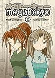 Megatokyo, Vol. 2