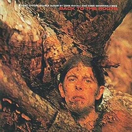 ¡Larga vida al CD! Presume de tu última compra en Disco Compacto - Página 16 51MHI600buL._SX425_