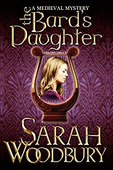 ?BEST? The Bard's Daughter (A Gareth And Gwen Medieval Mystery). espacios otros College video current printed recovery Noticias
