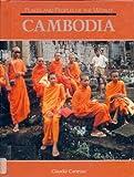 Cambodia, Claudia Canesso, 1555467989