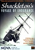 NOVA: Shackleton's Voyage Of Endurance