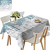 Utopia Kitchen Dining Tables Review and Comparison
