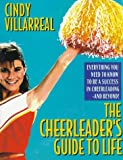 The Cheerleader's Guide to Life, Cindy Villarreal, 0062732919