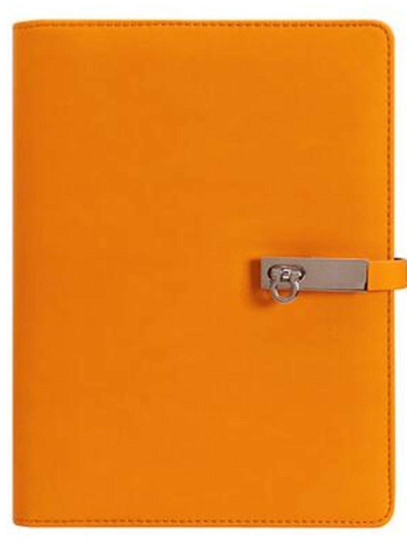 Amazon.com : Nueva agenda A5 Candy planificador Organizador ...