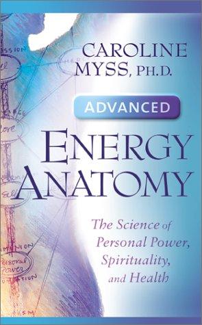Download Advanced Energy Anatomy Book Pdf Audio Idm7y3wdn