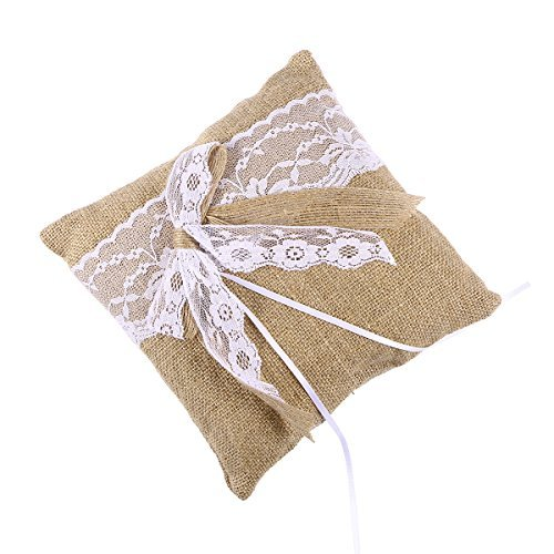 Top 10 ring barrier pillow for dog for 2020