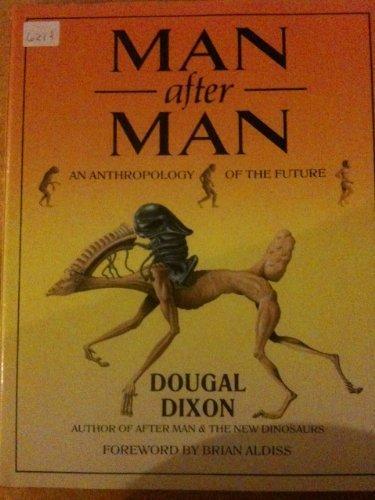 Man [Pdf/ePub] eBook
