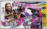 Nerf Rebelle Powerbelle Blaster by Hasbro