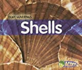 Shells, Cassie Mayer, 1403483752