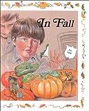 In Fall, Rochelle Nielsen-Barsuhn, 089565329X