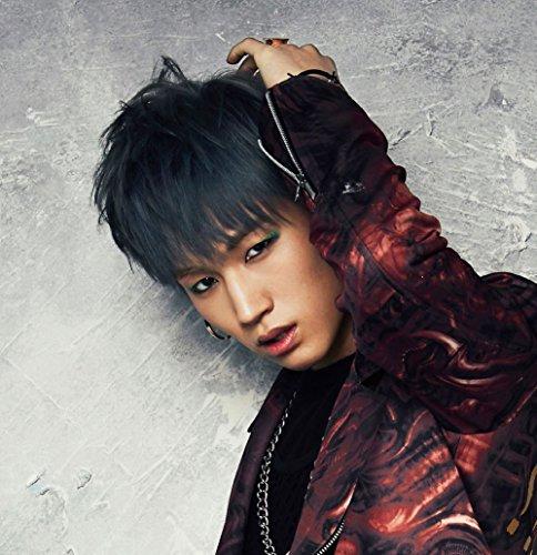 14x14 inch Boys Republic K-pop Silk Poster 3GS8-9FE